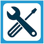picto tools