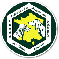logo FACCC