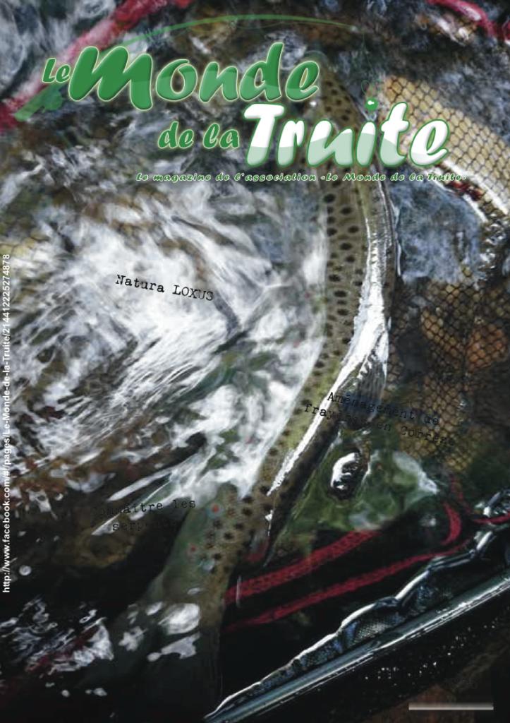 monde-de-la-truite-35