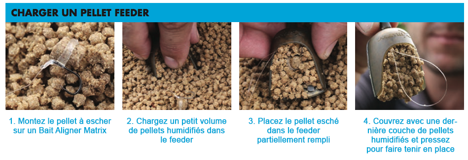 matrix-pellet-feeder-evolution