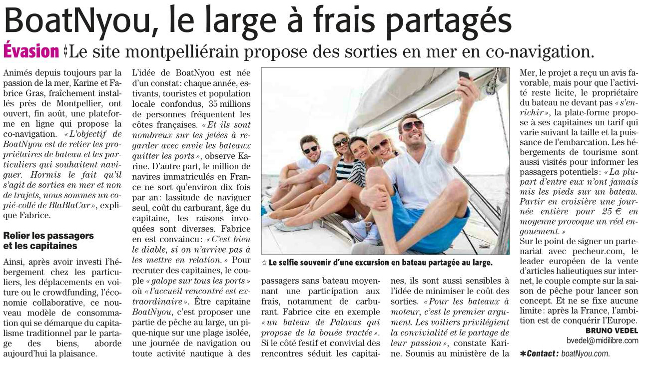 article-boatnyou