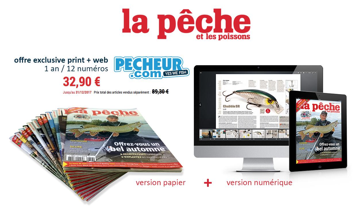 offre-print-web