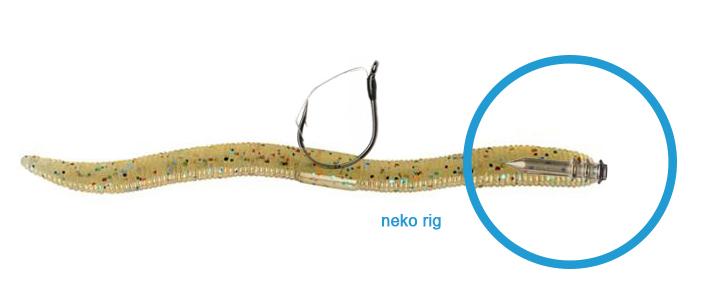 neko-rig-pecheur-com