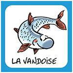 picto-la-vandoise