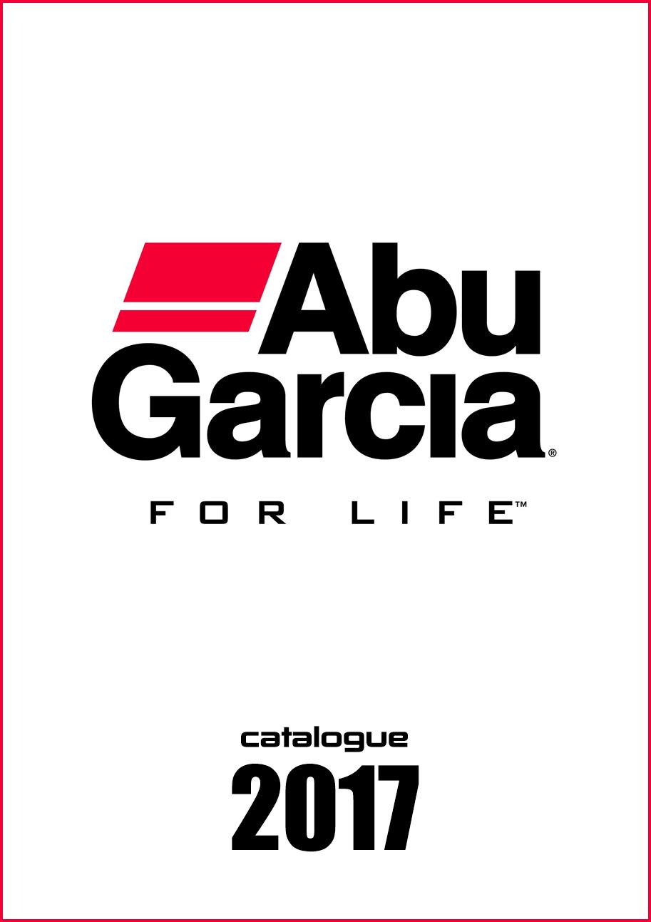 abu-garcia-2017