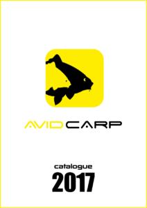 avid-carp