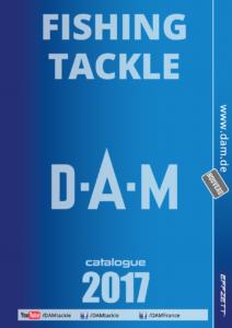 dam-2017