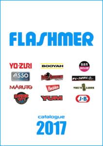 flashmer2017