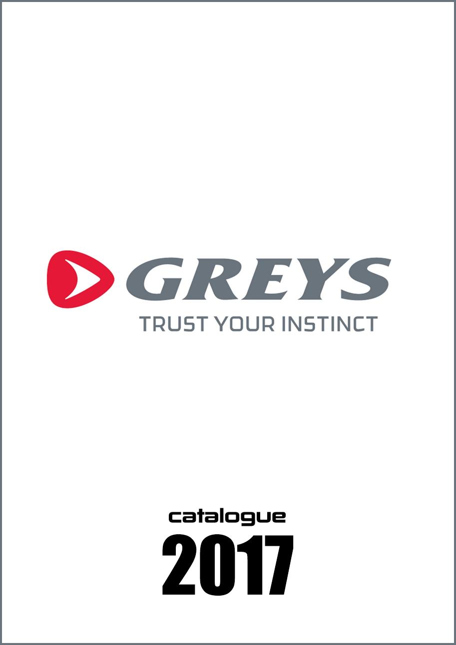 greys-2017