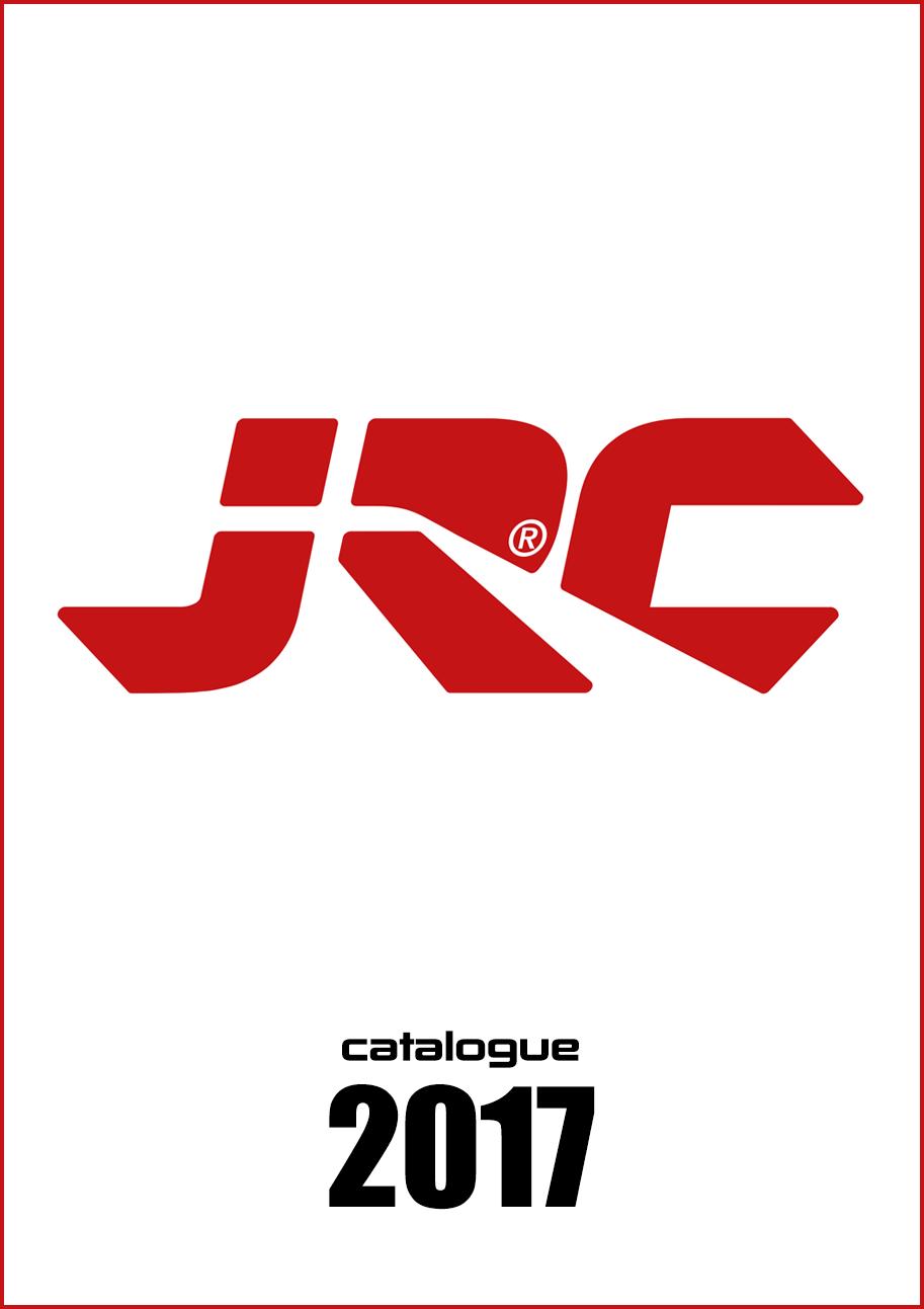 jrc-2017