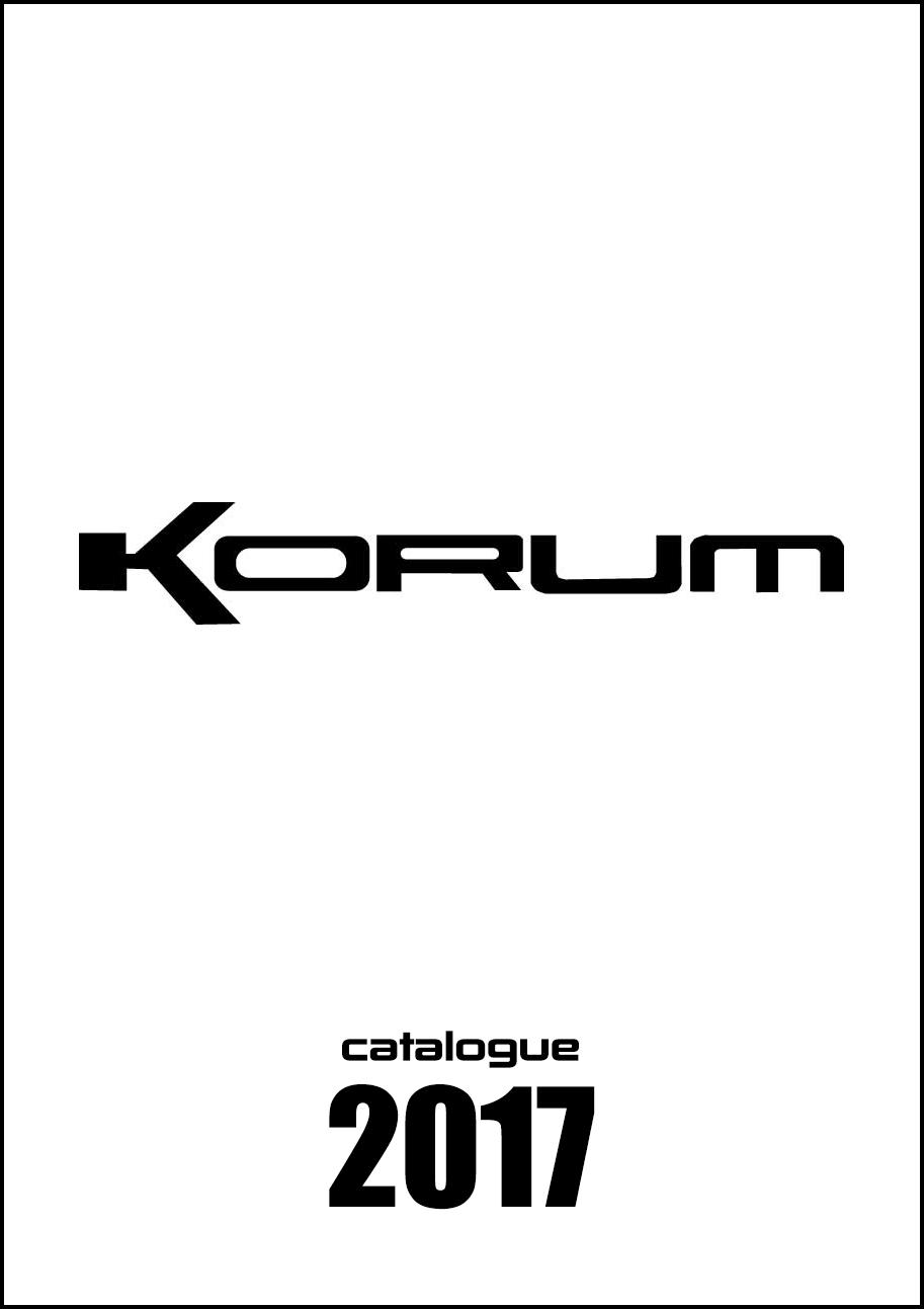 korum-2017