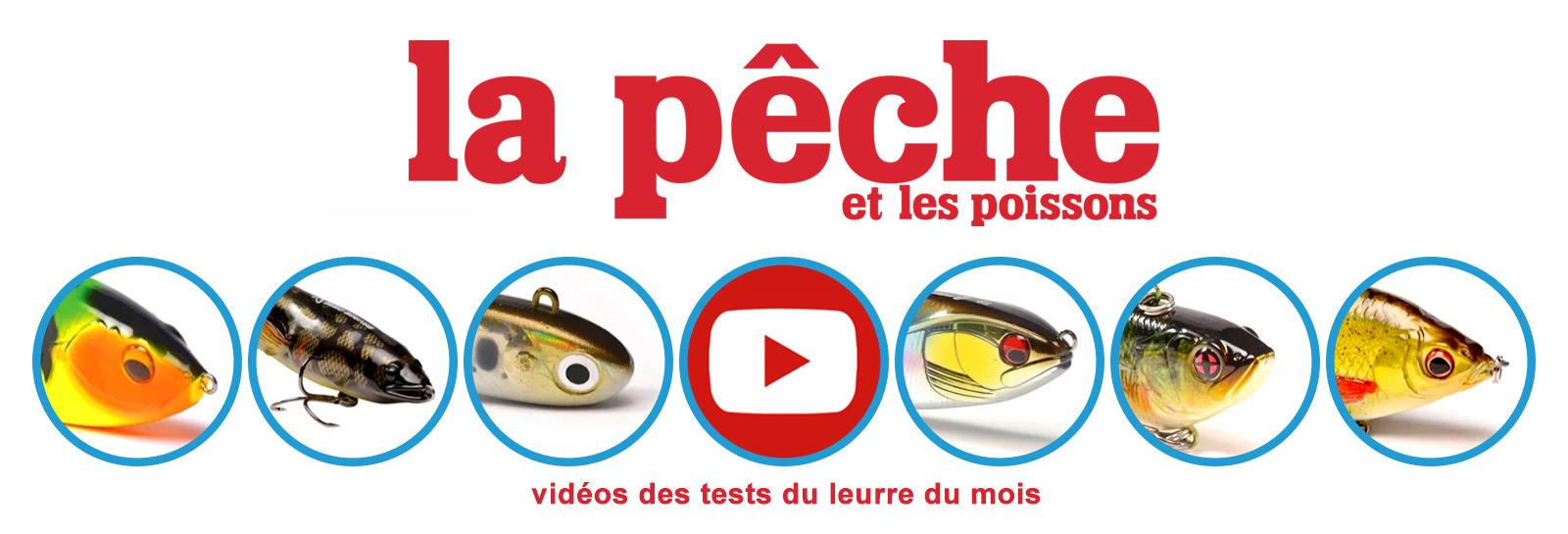 leuures-du-mois-la-peche-et-les-poissons