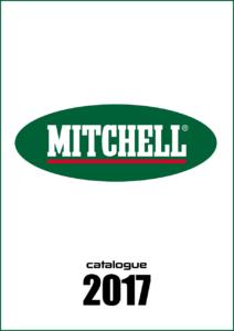 mitchell-2017