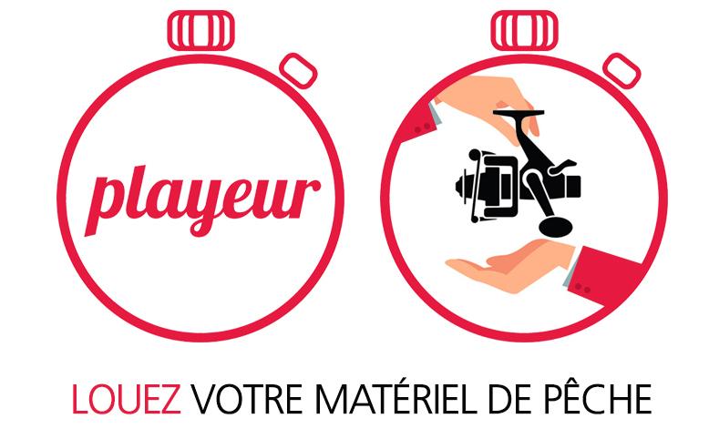 playeur-location-materiel-peche