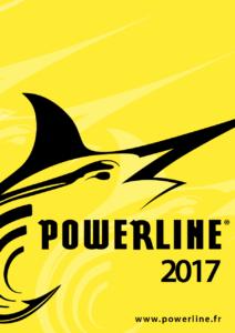 powerline-2017