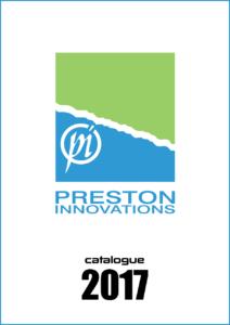 preston-innovations