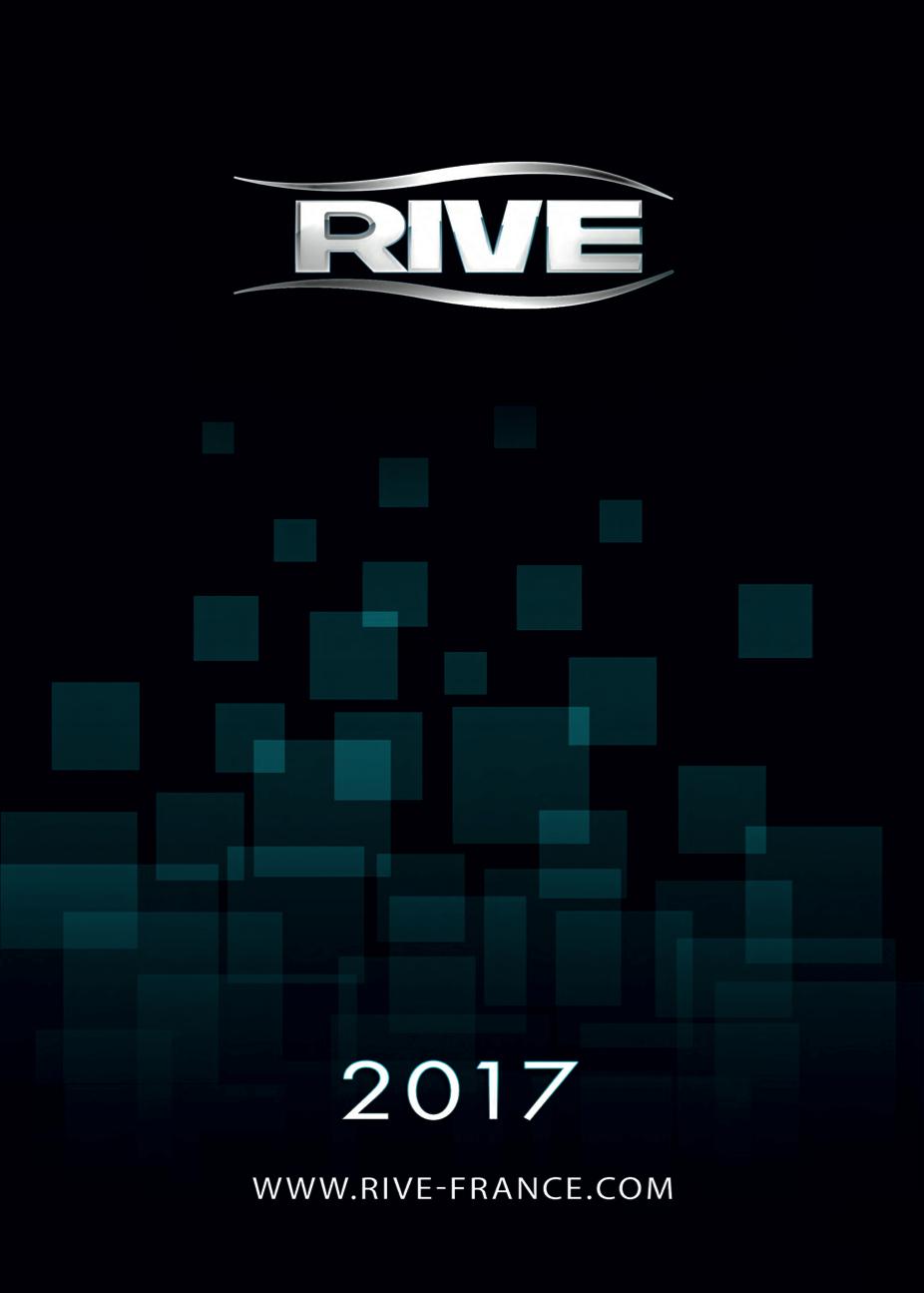 rive-2017