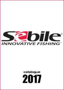 sebile-2017