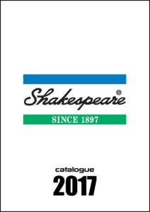shakespeare-2017