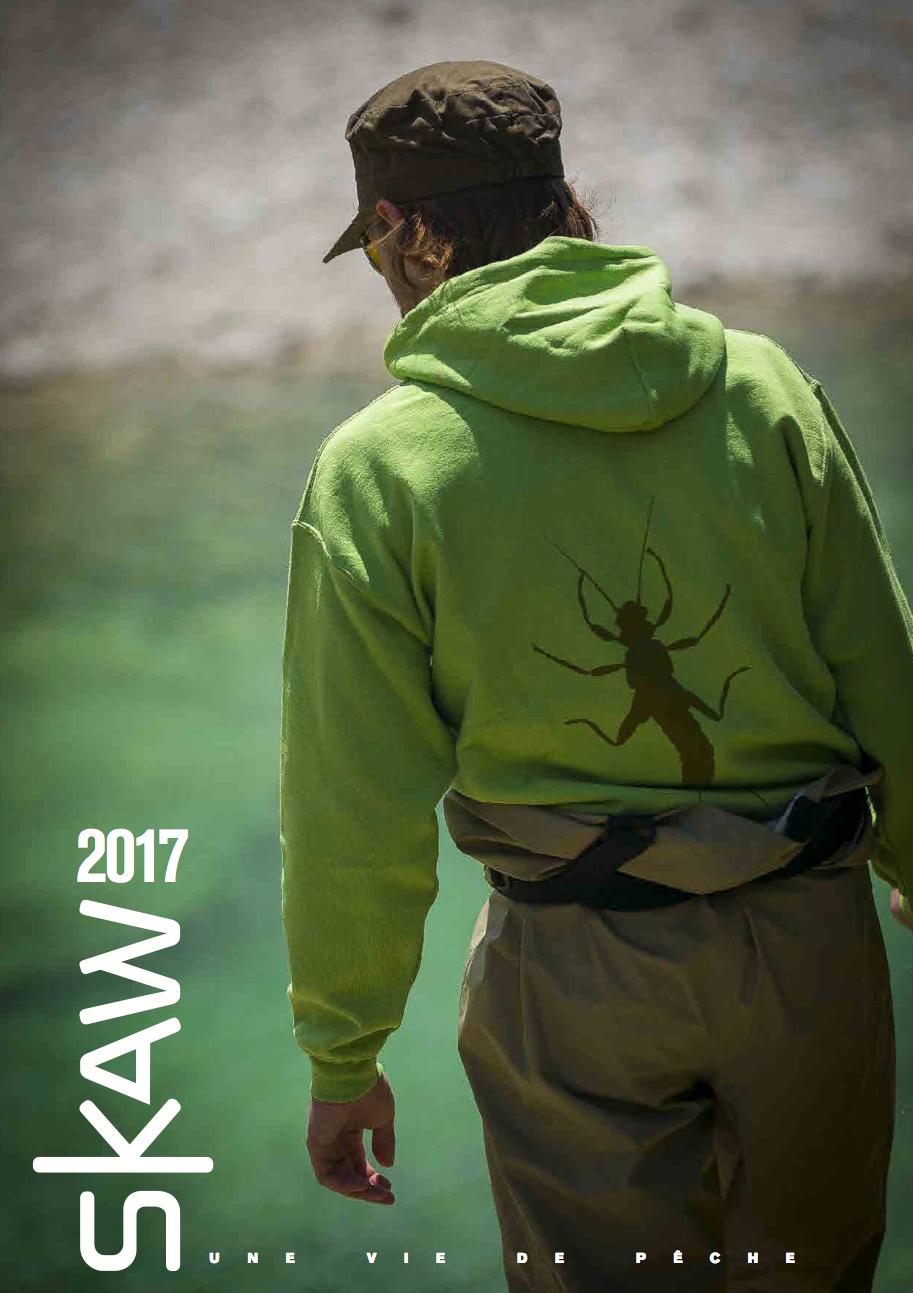 skaw-2017