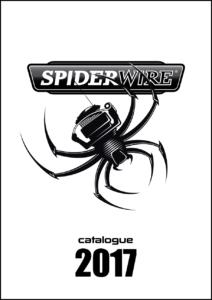spiderwire-2017