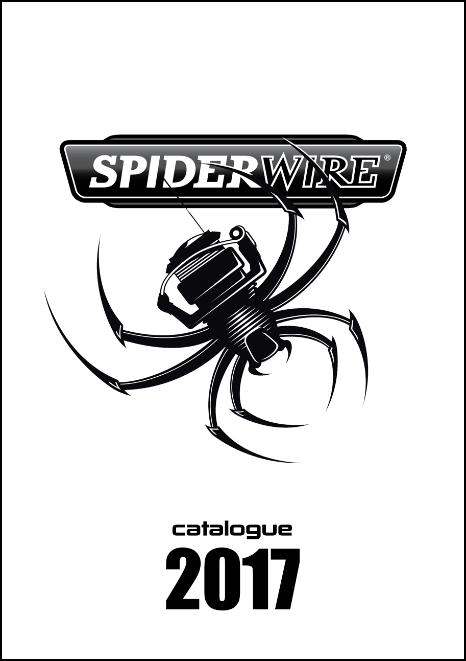 spiderwire-2017