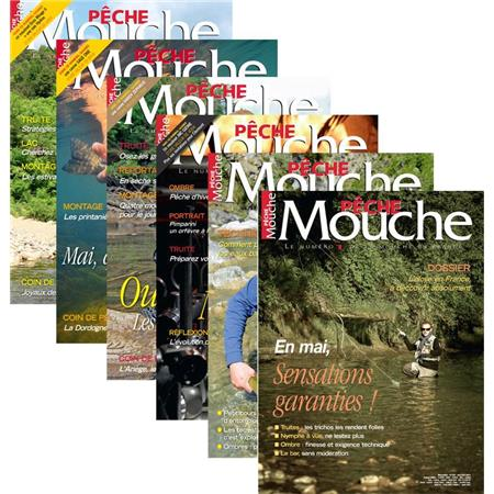 abonnement-magazine-peche-mouche